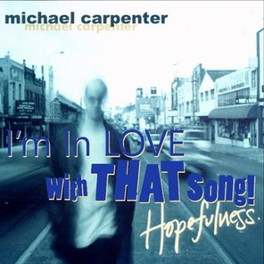 "Michael Carpenter – ""Kailee Anne"""