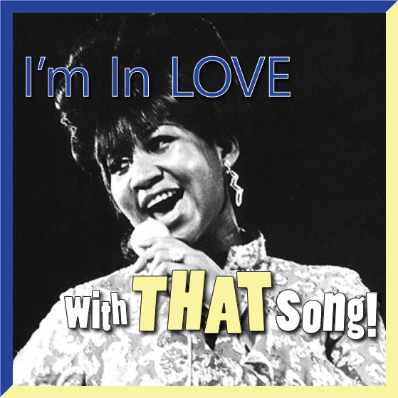 """Aretha Franklin – """"A Change Is Gonna Come"""""""
