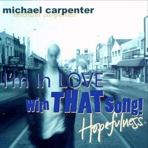 "Michael Carpenter – ""Kailee Anne"""