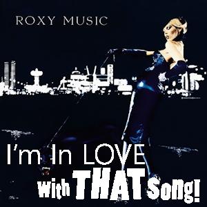 """Roxy Music – """"In Every Dream Home A Heartache"""""""
