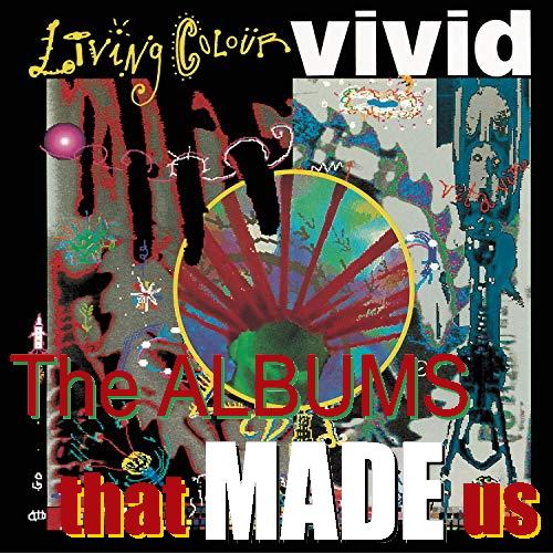 Living Color - Vivid